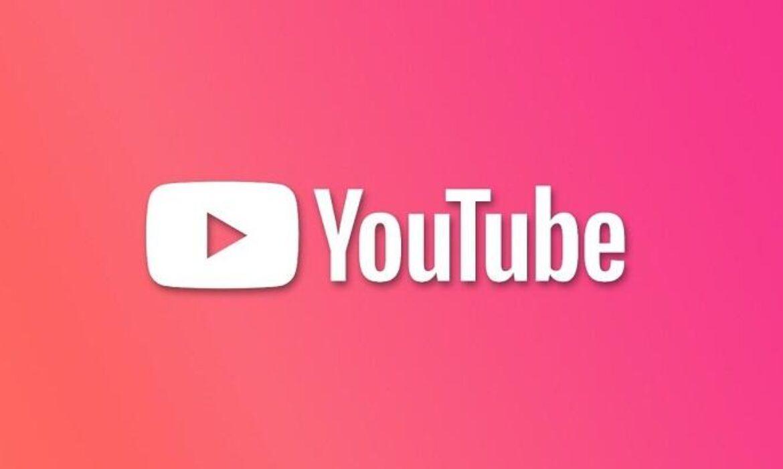 Youtube, dinleyicilere ulaşmak için sesli kampanyaları test etmeye başladı