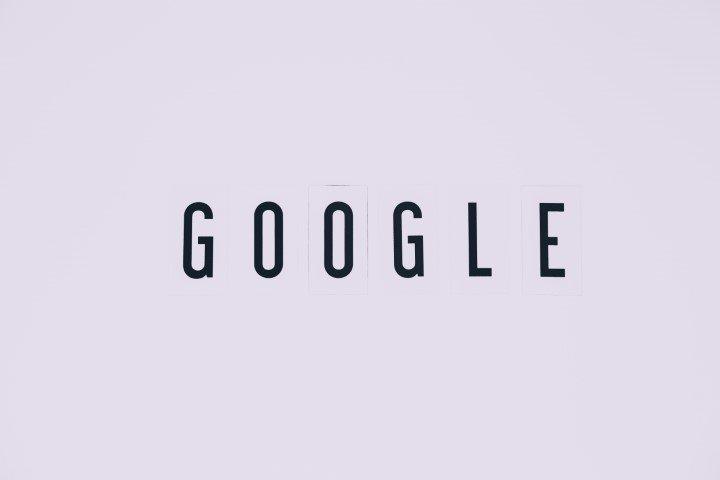 Google'da üst sıralara ulaşmanın avantajları